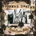 Journal Intime (CD)
